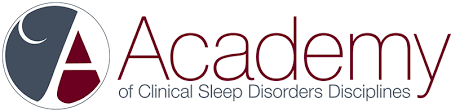 Academy of Clinical Sleep Disorder Disciplines